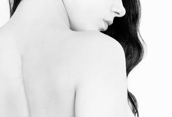 photographie passion art femme nue féminin gants