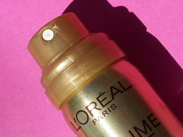 Quand le soleil ne brille pas et que Blanche-Neige bronze quand même : l'autobronzant Sublime Bronze de L'Oréal