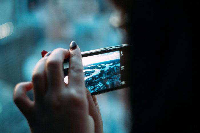 Nouveau blog pour une nouvelle vie : pourquoi je blogue ?