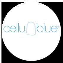 blog beauté partenariat silidrop