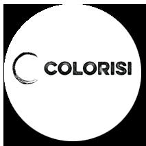 blog beauté partenariat code réduction Colorisi