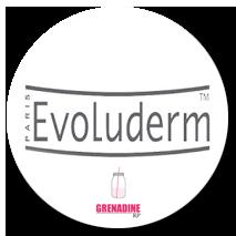 blog beauté partenariat code réduction Evoluderm