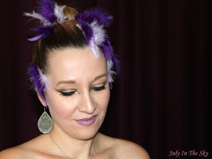 RDV Beauté : Féerie et Merveilles, Fairy Bird