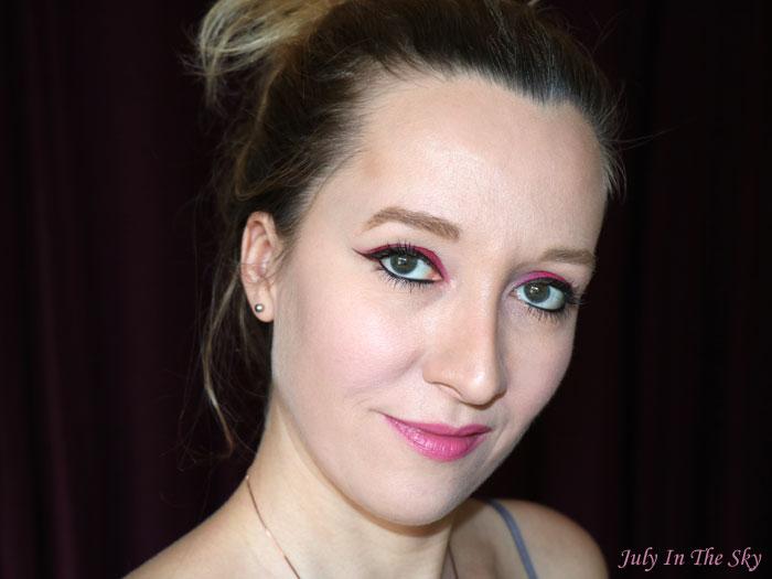 blog beauté Colourpop lippie stix juice bar