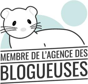 blog beauté membre agence des blogueuses