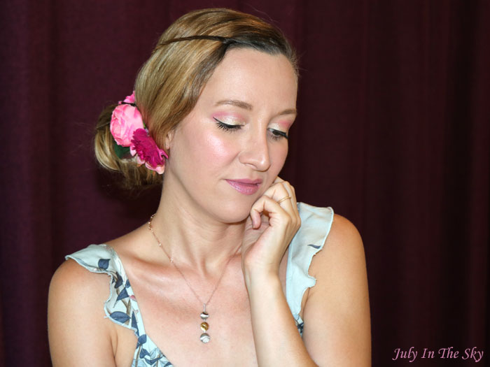 RDV Beauté : Sweet Baby Doll