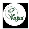 blog beauté vegan