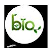 blog beauté bio