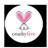 blog beauté cruelty-free