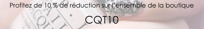 blog beauté partenariat née jolie code réduction