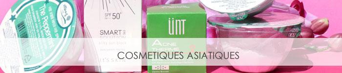 blog beauté partenariat cosmétique asiatique k-beauty